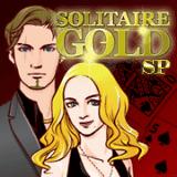 ソリティアGOLD-SP
