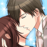 誓いのキスは突然に