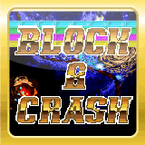 BLOCK AND CRASH SP