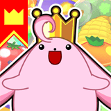 パズル BATTLE KING
