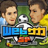WebサカForSP