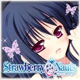 Strawberry Nauts-ストロベリーノーツ-