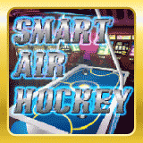 SMART AIR HOCKEY