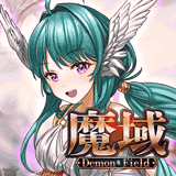 魔域 - Demon Field -